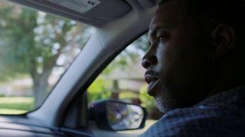 Phillips 66 TV Spot, 'Fracture' - Thumbnail 6