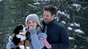GMC Employee Discount for Everyone TV Spot, 'Puppy' [T2] - Thumbnail 5