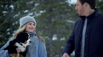 GMC Employee Discount for Everyone TV Spot, 'Puppy' [T2] - Thumbnail 7