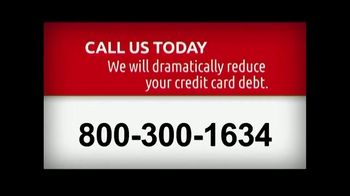 LoseDebts TV Spot, 'Designed to Save You Money'
