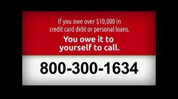 LoseDebts TV Spot, 'Designed to Save You Money' - Thumbnail 4