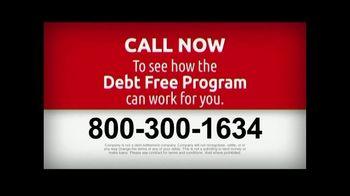 LoseDebts TV Spot, 'Designed to Save You Money' - Thumbnail 7