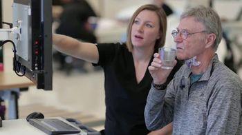 Encompass Health TV Spot, 'Parkinson's Disease'