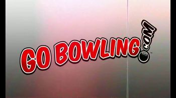 GoBowling.com TV Spot, 'Go Pro' - Thumbnail 7