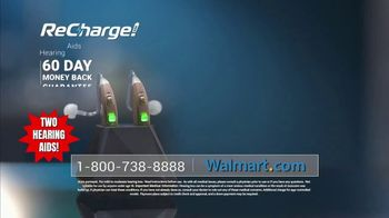 Hearing Assist, LLC TV Spot, 'Heard You the First Time: Starting at $498.88' - Thumbnail 7