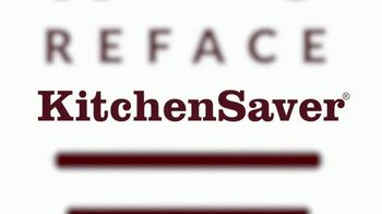 Kitchen Saver TV Spot, 'New Year's: 20 Months, Zero Interest' - Thumbnail 2
