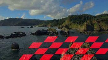 Acura TV Spot, 'Unleash Your Wild Side: SUVs' [T2] - Thumbnail 2