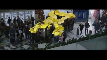 Toyota TV Spot, 'Yellow Paper' Song by Joy Williams [T2] - 1168 commercial airings