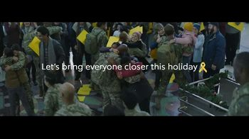 Toyota TV Spot, 'Yellow Paper' Song by Joy Williams [T2] - Thumbnail 7