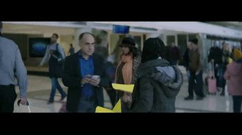 Toyota TV Spot, 'Yellow Paper' Song by Joy Williams [T2] - Thumbnail 2