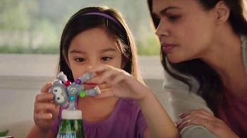 McDonald's Happy Meal TV Spot, 'Discovery Robot' - Thumbnail 3