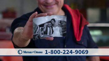 Mutual of Omaha TV Spot, 'Llama ahora' [Spanish] - Thumbnail 6
