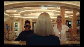 Caesars Palace TV Spot, 'Your Palace Awaits' - Thumbnail 2