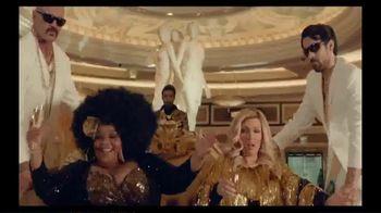 Caesars Palace TV Spot, 'Your Palace Awaits' - Thumbnail 4