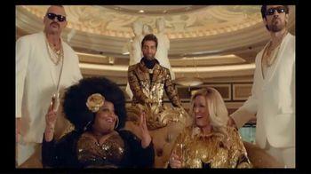 Caesars Palace TV Spot, 'Your Palace Awaits' - Thumbnail 5