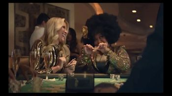 Caesars Palace TV Spot, 'Your Palace Awaits' - Thumbnail 8
