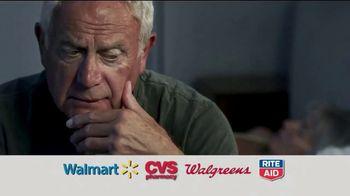 Super Beta Prostate P3 Advanced TV Spot, 'Reduce Nighttime Bathroom Trips' - Thumbnail 1