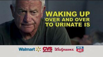 Super Beta Prostate P3 Advanced TV Spot, 'Reduce Nighttime Bathroom Trips' - Thumbnail 2