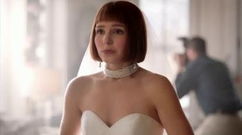 Dominion Energy TV Spot, 'Wedding' - Thumbnail 1
