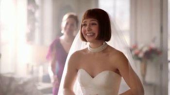 Dominion Energy TV Spot, 'Wedding' - Thumbnail 3