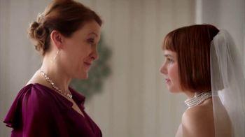Dominion Energy TV Spot, 'Wedding' - Thumbnail 4