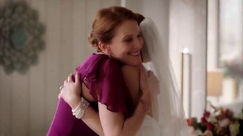 Dominion Energy TV Spot, 'Wedding' - Thumbnail 6
