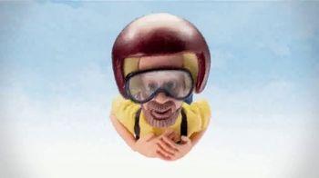 Bob's Discount Furniture TV Spot, 'Little Bob Skydiving' - Thumbnail 2