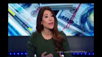 Acorns TV Spot, 'Paying Yourself First' Featuring Janet Alvarez - Thumbnail 10