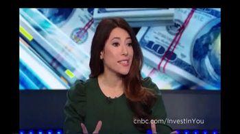 Acorns TV Spot, 'Paying Yourself First' Featuring Janet Alvarez - Thumbnail 2
