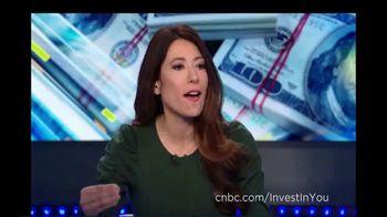Acorns TV Spot, 'Paying Yourself First' Featuring Janet Alvarez - Thumbnail 5