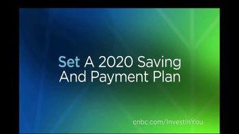 Acorns TV Spot, 'Paying Yourself First' Featuring Janet Alvarez - Thumbnail 6