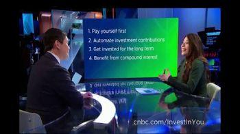 Acorns TV Spot, 'Paying Yourself First' Featuring Janet Alvarez - Thumbnail 8