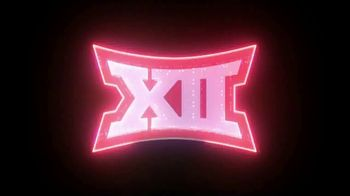 Big 12 Conference TV Spot, 'Unlike Any Other: Women's College Basketball' - Thumbnail 10