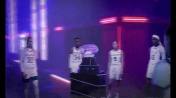 Big 12 Conference TV Spot, 'Unlike Any Other: Women's College Basketball' - Thumbnail 8