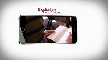 Charis App TV Spot, 'Wherever You Go' - Thumbnail 4