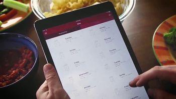 Charis App TV Spot, 'Wherever You Go' - Thumbnail 6