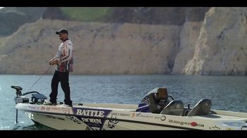 Battle Born Batteries TV Spot, 'Stand Out' Featuring Darius Arberry - Thumbnail 3