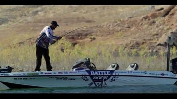 Battle Born Batteries TV Spot, 'Stand Out' Featuring Darius Arberry - Thumbnail 5