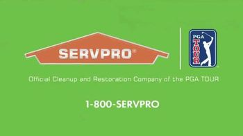 SERVPRO TV Spot, 'Disaster Recovery Team' - Thumbnail 10