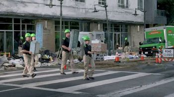 SERVPRO TV Spot, 'Disaster Recovery Team' - Thumbnail 5
