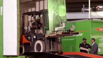 SERVPRO TV Spot, 'Disaster Recovery Team' - Thumbnail 8