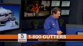 Beldon LeafGuard TV Spot, 'Ladder Related Injuries' - Thumbnail 3
