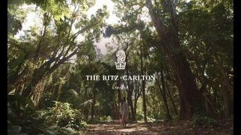 Ritz-Carlton TV Spot, 'Kapalua' - Thumbnail 1