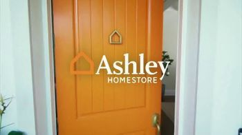 Ashley HomeStore TV Spot, 'Find Your Style' Song by Midnight Riot - Thumbnail 1