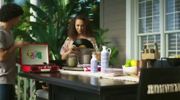 Ashley HomeStore TV Spot, 'Find Your Style' Song by Midnight Riot - Thumbnail 10