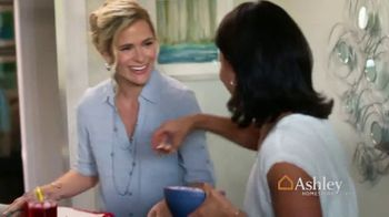 Ashley HomeStore TV Spot, 'Find Your Style' Song by Midnight Riot - Thumbnail 6