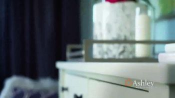 Ashley HomeStore TV Spot, 'Find Your Style' Song by Midnight Riot - Thumbnail 7