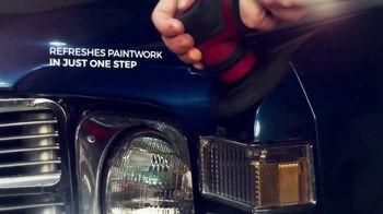 IGL Coatings Renew F4 TV Spot, 'Painted Surfaces' - Thumbnail 5