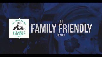 Smugglers' Notch Resort TV Spot, 'Family Friendly' - Thumbnail 4