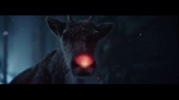 Mercedes-Benz Winter Event TV Spot, 'Glow' [T2] - Thumbnail 9